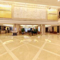 惠东恒昇国际酒店